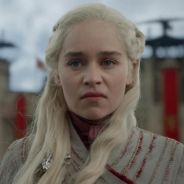Game of Thrones : ce tweet qui a affolé les fans... pour rien