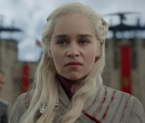 Quand Game of Thrones affole les fans pour rien