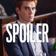 Riverdale saison 4 : une théorie sur Archie explique pourquoi les intrigues sont improbables