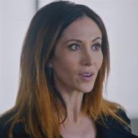 Plus belle la vie : Fabienne Carat (Samia) écartée de la série à cause de Section de Recherches ?