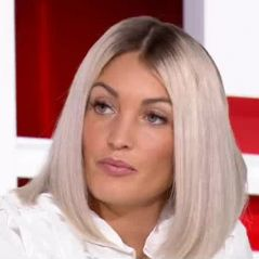 Aurélie Dotremont se confie sur le meurtre de sa soeur et dévoile des détails macabres