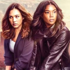 Los Angeles Bad Girls : 4 choses à savoir sur la série avec Jessica Alba et Gabrielle Union