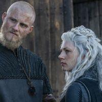Vikings saison 6 : le créateur menacé de mort par les fans à cause de Lagertha
