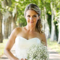Elodie (Mariés au premier regard 3) séparée de son fiancé : la triste annonce