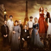 Le Bazar de la Charité : une saison 2 en préparation sur TF1 ?