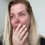 """Jessica Thivenin : son fils Maylone a frôlé la mort, """"Il ne respirait plus, c'était fini"""""""