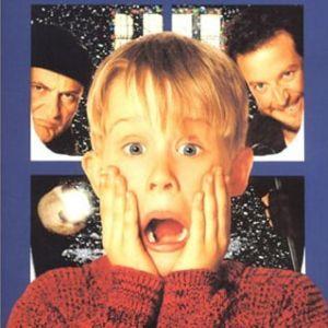 Maman j'ai raté l'avion : découvrez le remplaçant de Macaulay Culkin dans le reboot