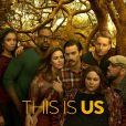Je te promets : le casting du remake de This is Us se dévoile