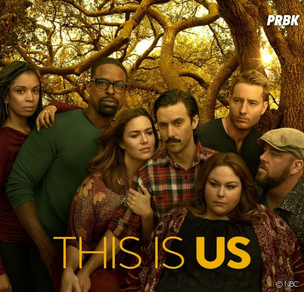 Je te promets : le casting du remake de This is Us se dévoile