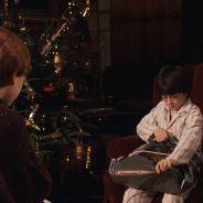 Harry Potter, Joker, Avengers... les cadeaux de Noël à offrir à un fan de cinéma