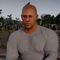 Fast & Furious Crossroads : le jeu vidéo avec Vin Diesel se dévoile dans une bande-annonce explosive