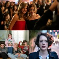 The Morning Show, Mental, Fleabag... : 10 séries à rattraper pendant les vacances