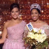 Clémence Botino (Miss Guadeloupe) élue Miss France 2020 : ses photos et son portrait