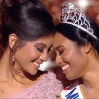 Clémence Botino (Miss France 2020) critiquée : Vaimalama Chaves prend sa défense