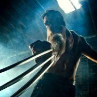 Hugh Jackman ... Wolverine 2 sera meilleur que le premier