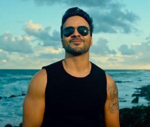 Despacito - Luis Fonsi feat. Daddy Yankee