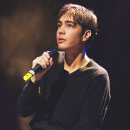Grégory Lemarchal : 15 ans après sa victoire, les anciens de la Star Academy lui rendent hommage
