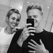 Miley Cyrus et Cody Simpson séparés après les rumeurs d'infidélité ? Elle met les choses au clair