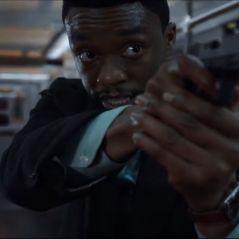 Manhattan Lockdown : 3 bonnes raisons de courir voir le film des réalisateurs d'Avengers Endgame