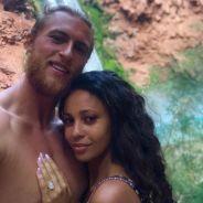 Vanessa Morgan (Riverdale) mariée à Michael Kopech : découvrez les photos de la cérémonie 💍