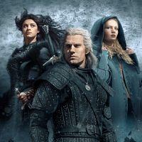 The Witcher saison 2 : un personnage LGBTQ+ en approche
