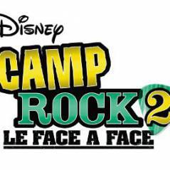 Camp Rock 2 Le Face à Face ... sur M6 aujourd'hui