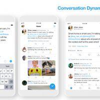 Twitter envisage une fonctionnalité pour décider qui peut répondre à vos tweets