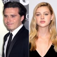 Brooklyn Beckham en couple avec Nicola Peltz : il officialise sur Instagram ❤️