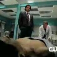 Supernatural 606 (saison 6, épisode 6) ... bande annonce