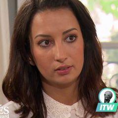 """Sarah (Mariés au premier regard 4) : """"Sylvain n'a pas souhaité que je le contacte"""" (Interview)"""