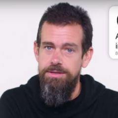 """Twitter : bientôt un bouton éditer ? """"Nous ne ferons probablement jamais ça"""""""