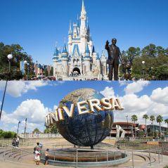 Job de rêve : devenez testeur des meilleurs parcs d'attractions (oui, ça existe)