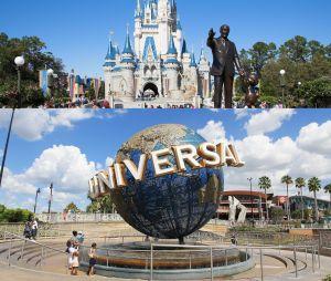 Job de rêve : devenez testeur de parcs d'attractions (oui, ça existe)