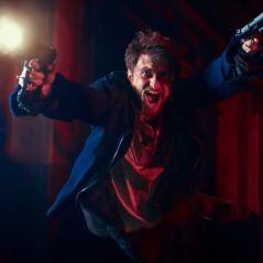 Guns Akimbo : Daniel Radcliffe se lâche dans le film le plus WTF de l'année