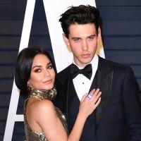 Austin Butler et Vanessa Hudgens séparés : les raisons de leur rupture dévoilées ?