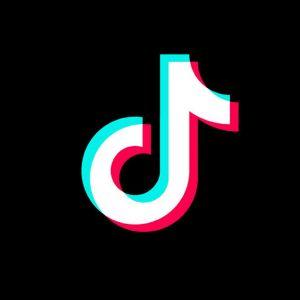 TikTok grimpe, Netflix débarque, Facebook en chute... Top 10 des app les plus téléchargées en 2019