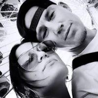 Channing Tatum et Jessie J de nouveau en couple ? Ils se seraient retrouvés