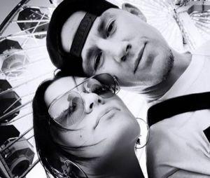 Channing Tatum de nouveau en couple avec Jessie J : ils se laisseraient une 2ème chance