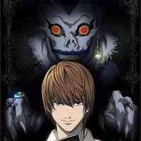 Death Note de retour : découvrez le nouveau héros de la prochaine histoire