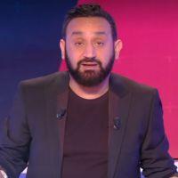 Cyril Hanouna accusé de se droguer avant ses émissions, il pousse un coup de gueule