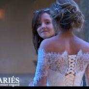 Elodie (Mariés au premier regard) : la scène avec sa soeur coupée au montage, la prod s'explique