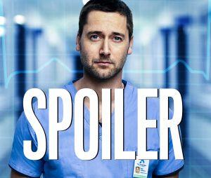 New Amsterdam saison 2 : un médecin sur le départ ?