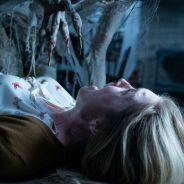La paralysie du sommeil n'est pas qu'un truc de film d'horreur : zoom sur ce vrai trouble angoissant