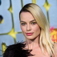 Peter Pan : Margot Robbie pour jouer la Fée Clochette dans le remake ?