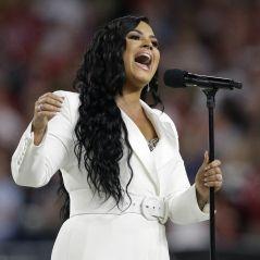 Demi Lovato avait prédit qu'elle chanterait au Super Bowl, c'est chose faite