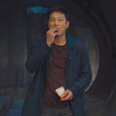 Fast and Furious 9 : Han de retour dans le film, le réalisateur explique pourquoi