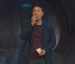 Fast & Furious 9 : Han de retour dans le film, le réalisateur explique pourquoi