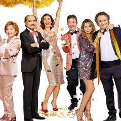 Scènes de Ménages : ces petits plaisirs interdits aux acteurs à cause de leur contrat