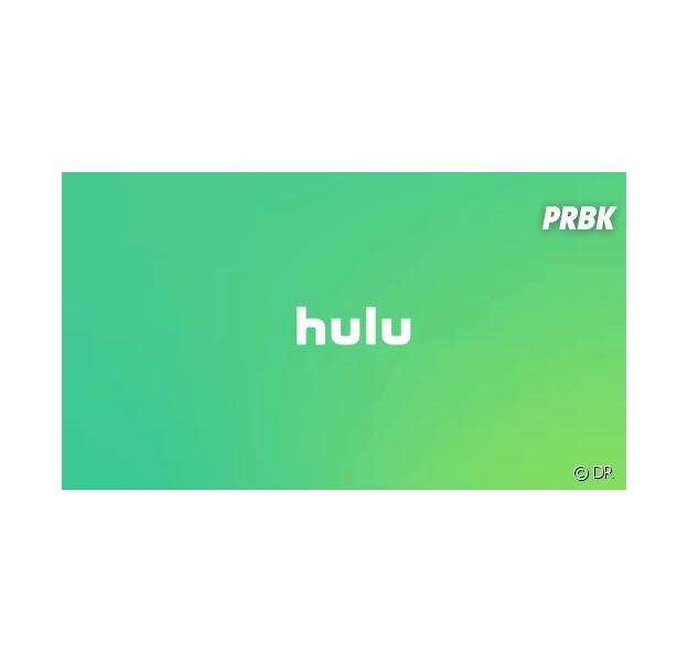 Hulu : la plateforme bientôt disponible en France ?