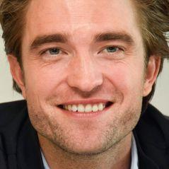 Robert Pattinson est l'homme le plus beau du monde, et c'est la science qui le dit